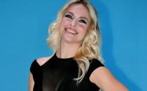 I Fatti Vostri, Laura Forgia conduttrice con Giancarlo Magalli al posto di Adriana Volpe?