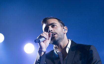 Miglior vincitore di X Factor di sempre: vota il tuo preferito