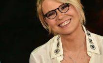 Temptation Island VIP, il reality show di Canale 5 apre le porte alle coppie famose