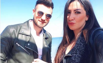 Temptation Island 3, Luca Lantieri e Mariarita Salino sono tornati insieme: la conferma su Instagram