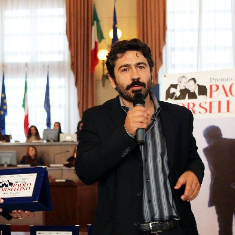Nemo, il giornalista Nello Trocchia aggredito per un servizio sulla mafia foggiana