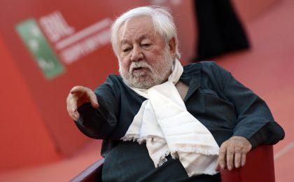 Morto Paolo Villaggio, l'attore aveva 84 anni: addio al ragionier Ugo Fantozzi