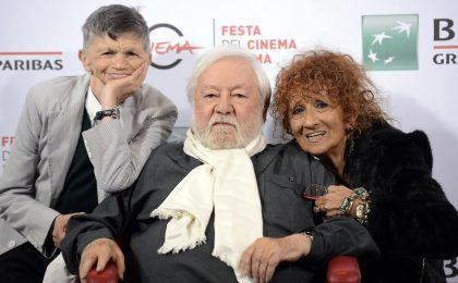 Paolo Villaggio, da Fantozzi a Fracchia i film più famosi dell'attore genovese