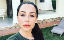 Uomini e Donne, Raffaella Mennoia è fidanzata con Alessio Sakara?