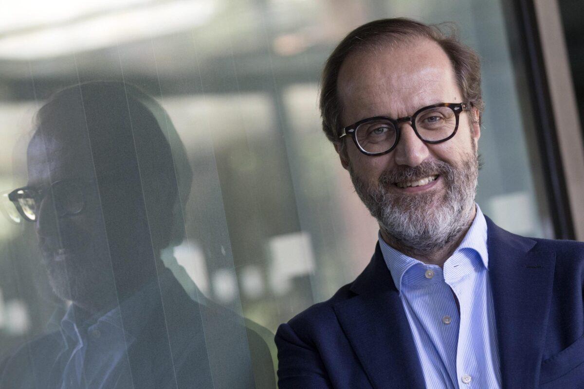 Stefano Coletta è il nuovo direttore di Rai 3: la nomina del Consiglio di Amministrazione
