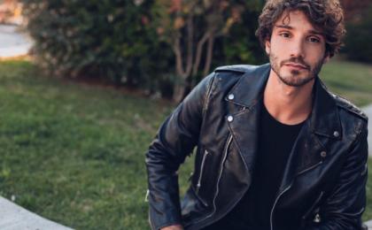 Stefano De Martino e Elodie stanno insieme? Il ballerino smentisce il flirt