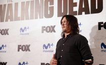 The Walking Dead 8, incidente sul set: morto lo stuntman John Bernecker