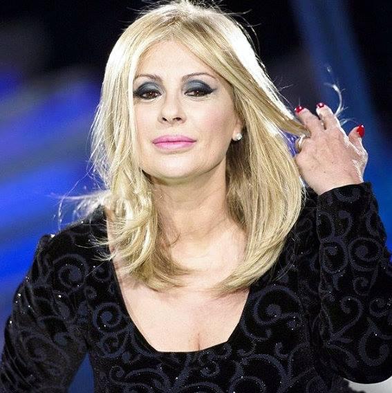 Uomini e Donne, Tina Cipollari e il marito Chicco Nalli in crisi?