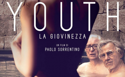Youth – La giovinezza, il film di Sorrentino su Canale 5 il 14 luglio 2017: trama e cast