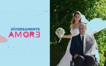 Diversamente amore, su Rai 2 Bebe Vio racconta cinque coppie speciali: i protagonisti