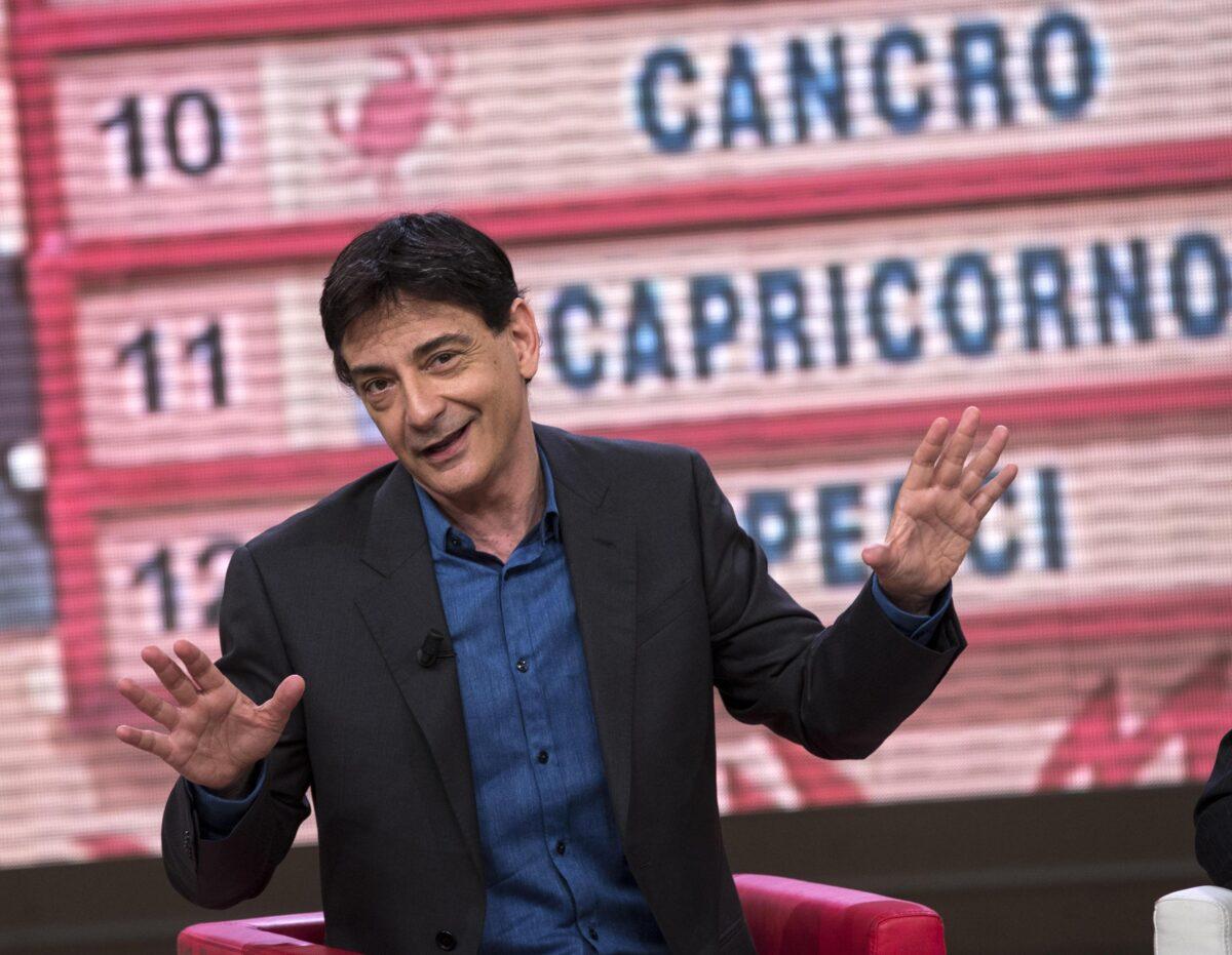Oroscopo di oggi Paolo Fox 22 luglio 2017 le previsioni: Pesci, giornata positiva