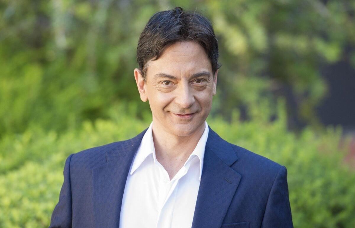 Oroscopo di domani 11 luglio 2017, le previsioni di Paolo Fox: Cancro, incontri speciali