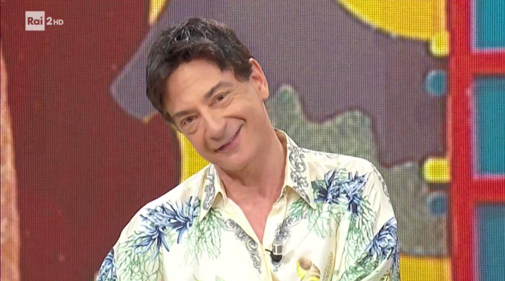 Oroscopo di domani 23 luglio 2017, le previsioni di Paolo Fox: Bilancia, le stelle vi sorridono