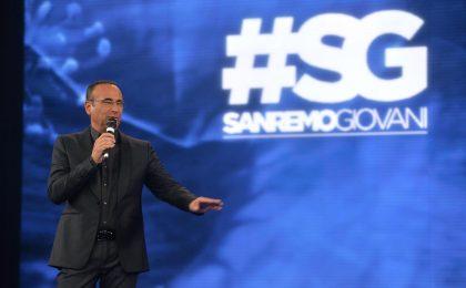 Festival di Sanremo 2018, Giovani: il regolamento ufficiale