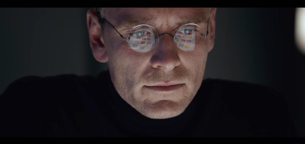 Stasera in tv venerdì 7 luglio 2017 cosa guardare: il film Steve Jobs su Canale 5, La grande storia su Rai 3
