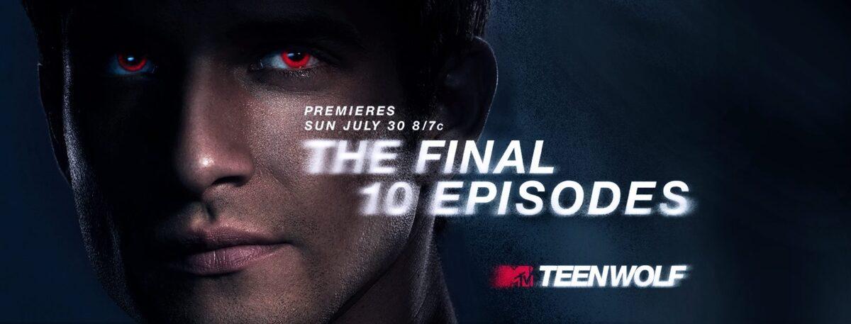 Teen Wolf 6 stagione: anticipazioni e trama episodio 6×11, spoiler