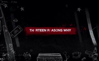 Quale personaggio di 13 Reasons Why sei? [TEST]