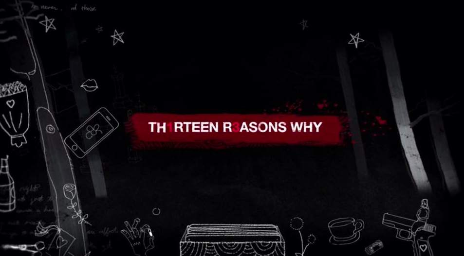 Quale personaggio di 13 Reasons Why sei?