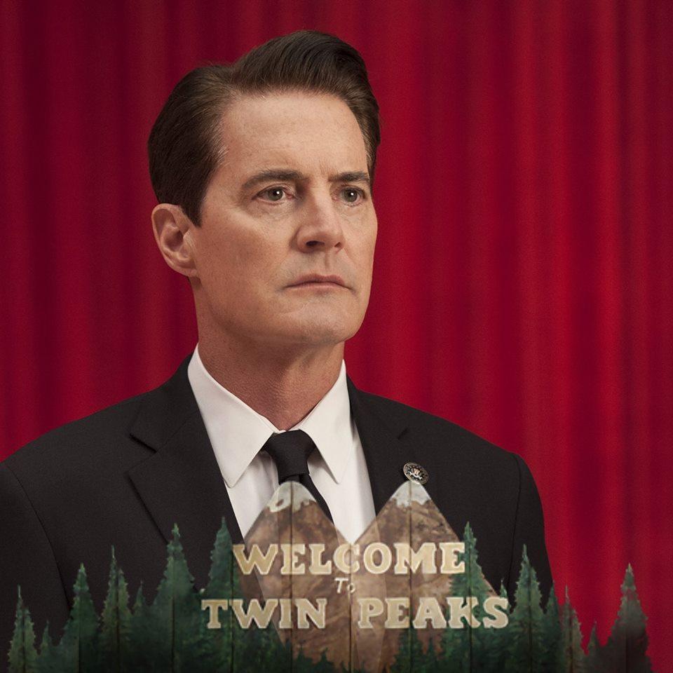 twin peaks migliori serie tv sky 2017