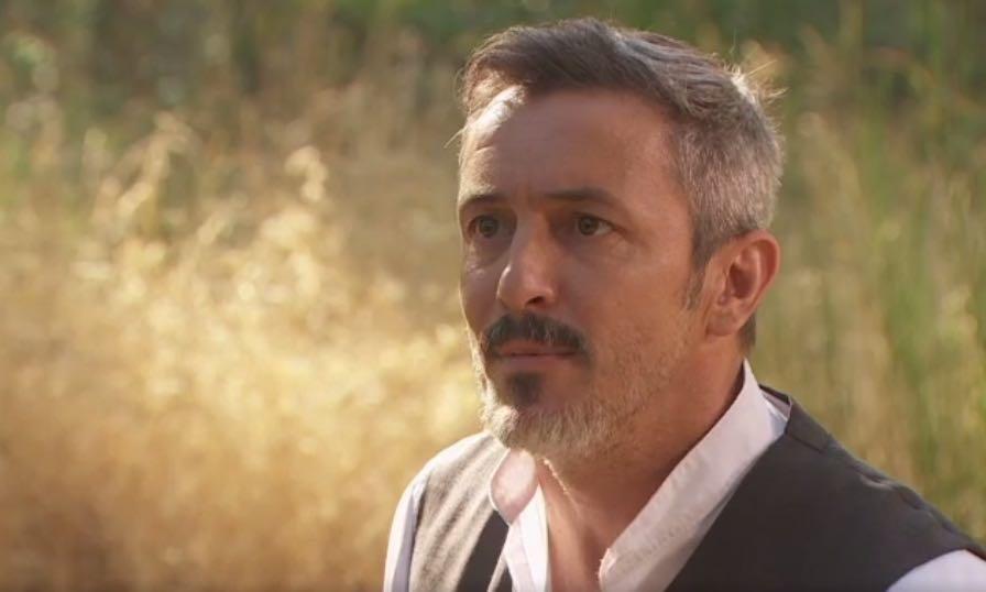 Il Segreto, anticipazioni puntata 1 agosto 2017: Alfonso vuole uccidere Nicolas