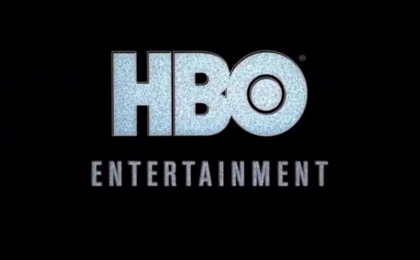 Game of Thrones, attacco hacker a HBO: rubati 1,5 terabyte di materiale