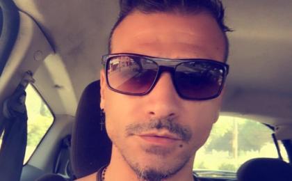 Uomini e Donne, anticipazioni tronisti settembre 2017: arriva Attilio Barletta?