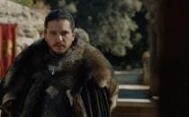 Game of Thrones 7x07, trama e promo finale di stagione - Spoiler