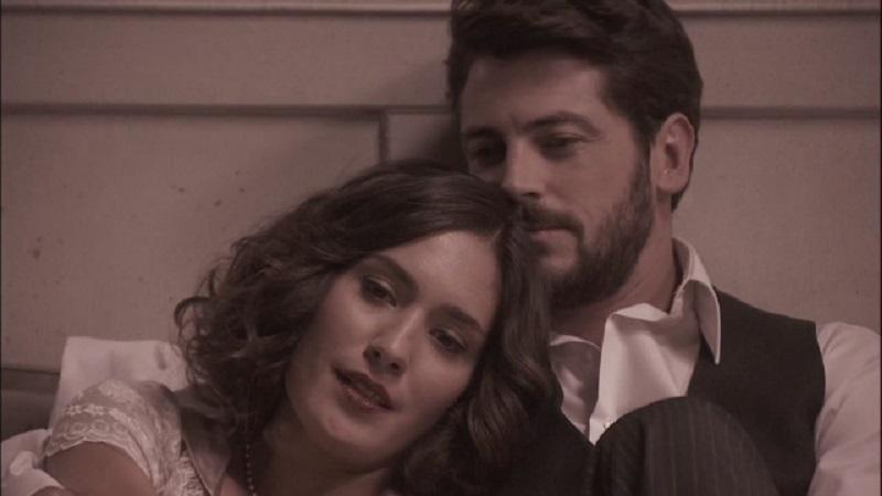 Il Segreto, anticipazioni puntata 9 agosto 2017: Hernando e Camila più vicini