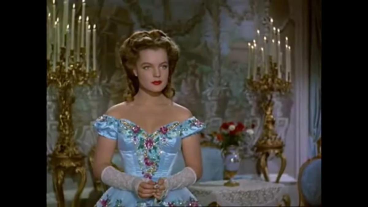 Stasera in tv mercoledì 9 agosto 2017 cosa guardare: La regina di Palermo su Canale 5, Sissi su Rai 3