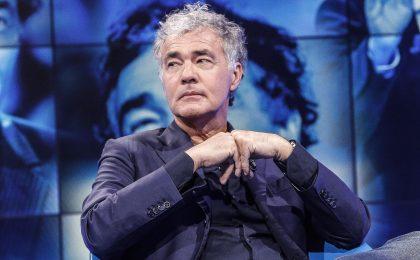 Massimo Giletti a La7: 'L'Arena ci sarà. Mario Orfeo? Pensavo fosse un amico'