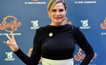 Surviving Africa cancellato da Mediaset, Simona Ventura resta senza programma