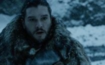 Game of Thrones 7x06, trama, anticipazioni e promo penultimo episodio - spoiler
