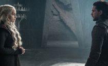 Game of Thrones 8 stagione, anticipazioni e spoiler: Sarà un bagno di sangue