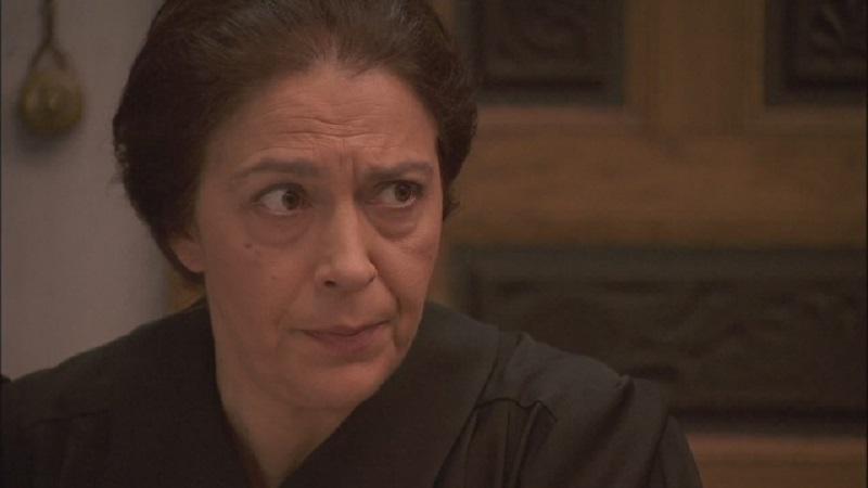 Il Segreto, anticipazioni puntata 8 agosto 2017: Francisca preoccupata per Raimundo