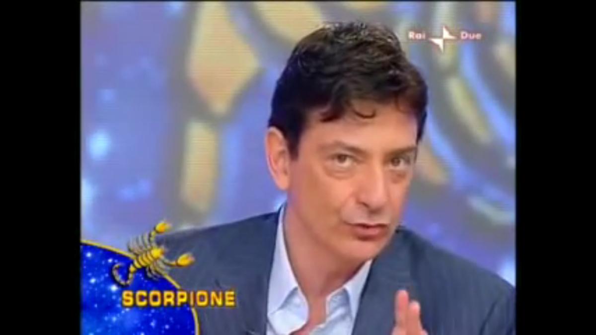 Oroscopo di domani 10 agosto 2017, le previsioni di Paolo Fox: Scorpione, voglia di rivalsa