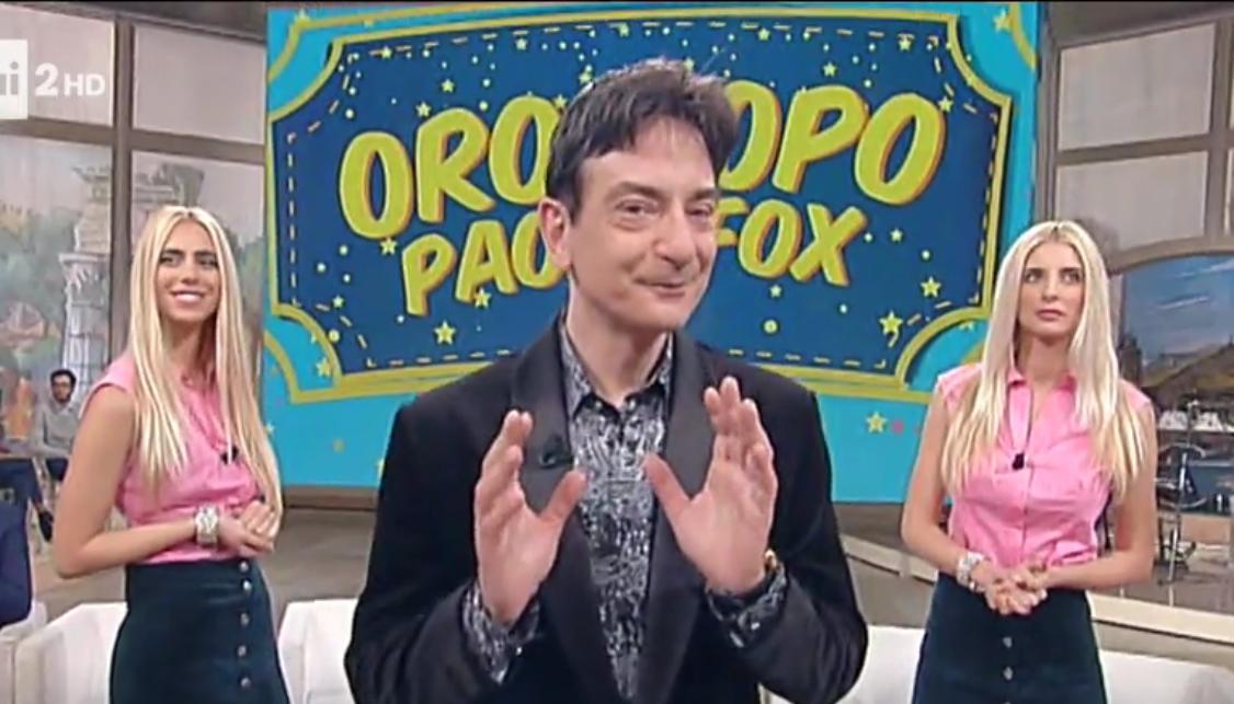 Oroscopo di domani 27 agosto 2017, le previsioni di Paolo Fox: Cancro, evitate stress inutili