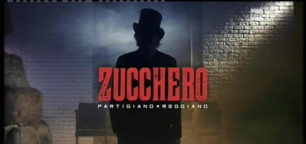 Stasera in tv venerdì 4 agosto 2017 cosa guardare: Zucchero su Rai 1, Il terzo indizio su Rete 4