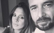 Temptation Island 2, Alessandra De Angelis e Emanuele DAvanzo: è nata la figlia Beatrice