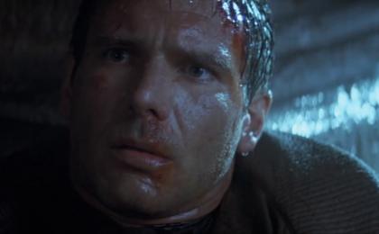 Stasera in tv venerdì 29 settembre 2017 cosa guardare: Blade Runner su Italia 1, Tale e quale show su Rai 1