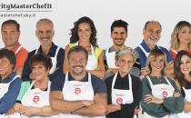 Celebrity MasterChef 2, concorrenti: nel cast Orietta Berti e Anna Tatangelo