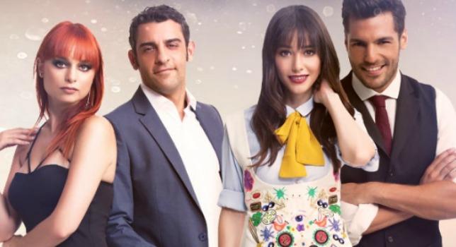 Cherry Season, anticipazioni ultime puntate dall'11 al 15 settembre 2017