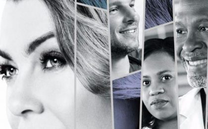 Grey's Anatomy 14 anticipazioni episodi 14×01 – 14×02, spoiler