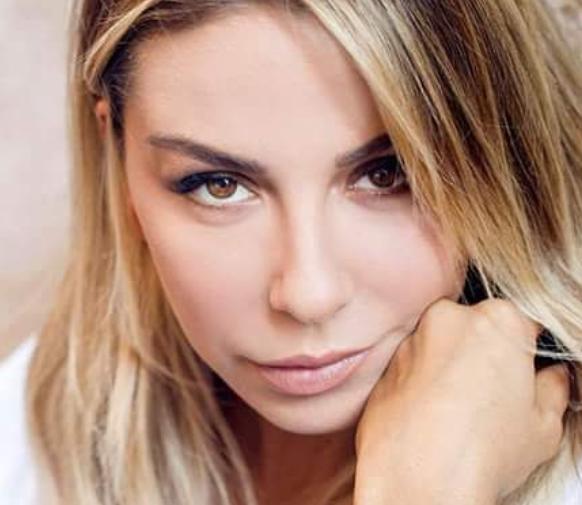Uomini e Donne, Sabrina Ghio e Mattia Marciano: flirt tra tronisti?