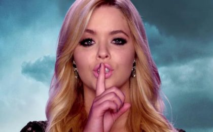 The Perfectionists, lo spin off di Pretty Little Liars: trama e cast della nuova serie tv