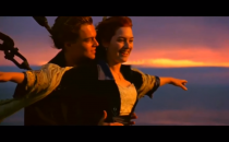 Stasera in tv domenica 3 settembre 2017 cosa guardare: Titanic su Canale 5, The Women su La7