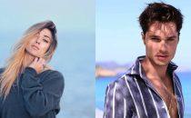 Uomini e Donne, Soleil Sorgè e Marco Cartasegna avvistati a Milano: l'ex corteggiatrice smentisce il flirt