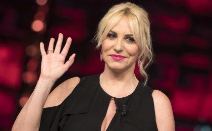 Sanremo Young, conduttore: Antonella Clerici all'Ariston per un nuovo talent show