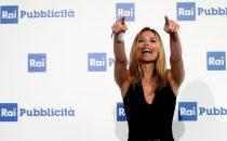 Francesca Fialdini prima de La Vita in Diretta: Dovrò lasciarmi andare