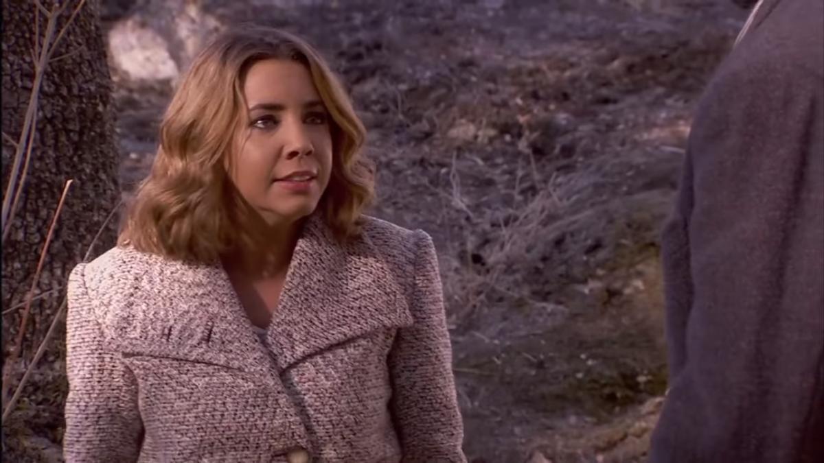 Il Segreto, anticipazioni puntata 10 settembre 2017: Emilia affronta Severiano