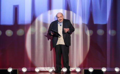 L'Intervista di Maurizio Costanzo, ospiti: Pietro Maso per la prima volta in TV